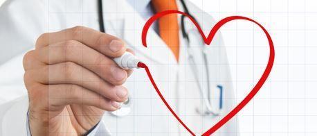 نصائح وإرشادات لمرضى القلب في شهر رمضان