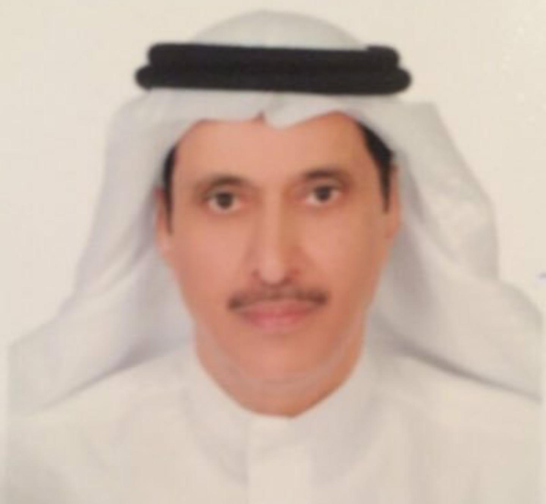 تغريدة مؤثر قبل وفاة عضو مجلس الشورى #الدكتور_عبدالله_العسكر