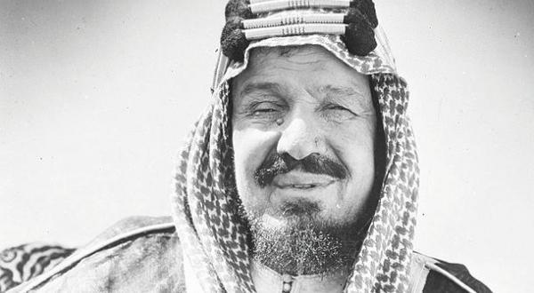 صورة لثلاثة أشخاص حاولوا #اغتيال #الملك_عبدالعزيز
