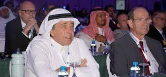 وفاة رجل الأعمال #وليد_الجفالي