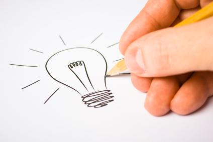10 أسرار نهديها لك لتبدأ مشروعك بنجاح