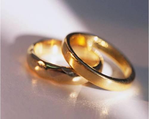 """خطابة تزوج ضرتها بنفسها دون ان تعلم عبر الـ""""واتس آب"""" تواصل معها دون أن يكشف عن هويته"""