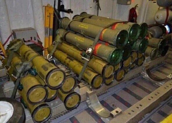 بالصور #السعودية تحتجز مراكب إيرانية في المياه الإقليمية السعودية محملة بالصواريخ … #إيران #الإرهاب