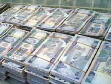 الخادمة المليونيرة زوجة الملياردير السعودي تنتظر استلام الدفعة الثالثة من نصيبها في الميراث