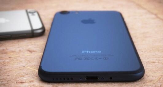 ميزة سرية رائعة في أيفون 7 بلس لم يتم الإفصاح عنها  … فما هي ؟