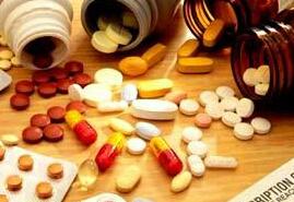 اكتب اسم العلاج ويظهر لك /دواعي الاستعمال/الجرعات/المفعول/الآثار الجانبية/وكامل تفاصيله