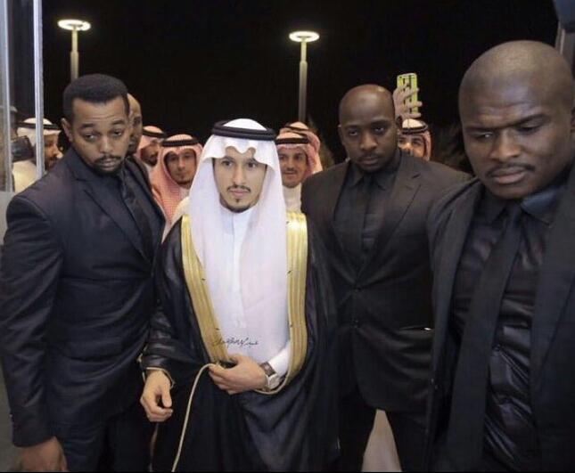 بالصور بودي قارد بحفل زفاف لاعب النصر خالد الغامدي وتويتر يشتعل