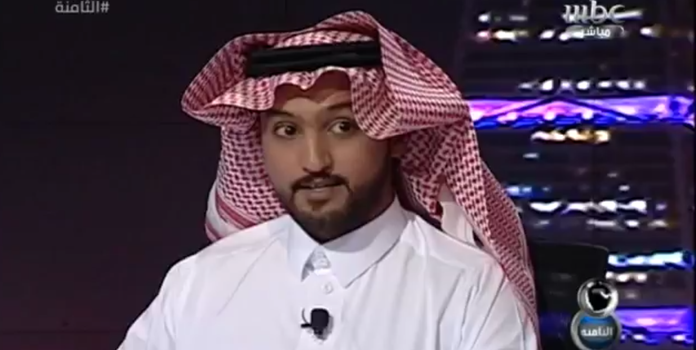 فيديو شاب سعودي من عسكري إلى موظف في بنك إلى دهان #الحركه_بركه
