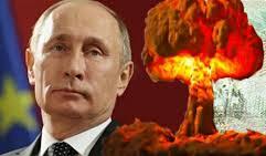 الحرب العالمية الثالثة على الأبواب.. روسيا ودعوات لتقنين الخبز والطحين وتجهيز ملاجئ