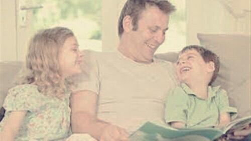 بالصور تعرف على شخصية طفلك والسبب وعلاجها