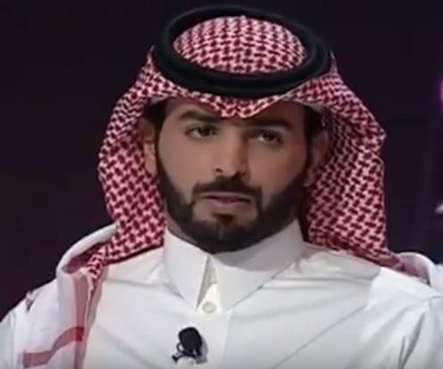 """شاب سعودي يكشف عن دخله الشهري من استثماره في قطاع """"الجوالات"""" – فيديو"""