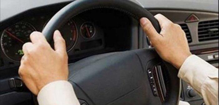 """سائق باكستاني يطالب بنصيبه في الإرث الشرعي من كفيلته """"المليونيرة"""""""