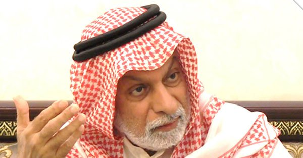 فيديو: النفيسي يكشف سبب رفض الملك فيصل لاقتراح كيسينجر.. وقوله للعرب:سيأتي يوم تشربوا نفطكم!