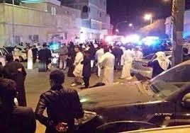 بالأسماء والصور.. 18 رجل أمن استشهدوا في القطيف خلال 5 سنوات.. بطولات الشهداء