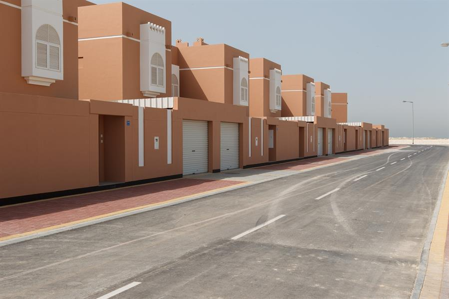 """""""الإسكان"""": مشكلة السكن سببها عدم قدرة المواطن على الشراء وفق الأسعار الحالية أو المستقبلية"""