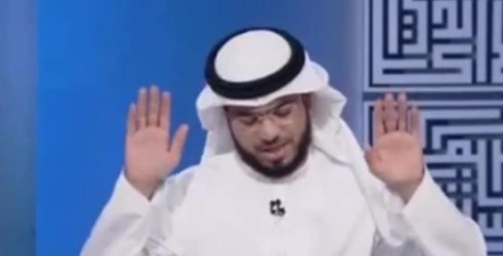 بالفيديو… تسببت في طلاق زوجة اخيها … فشاهد ماذا حدث لأولادها!!