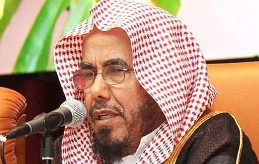 """الشيخ المطلق يهاجم """"الرقاة"""" و""""الأطباء الشعبيين"""": كذابون ومحتالون ويوهمون الناس بالسحر والحسد"""