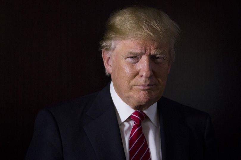 من هو ترامب؟وماذا يريد أن يفعل بأول 100 يوم من الرئاسة ؟