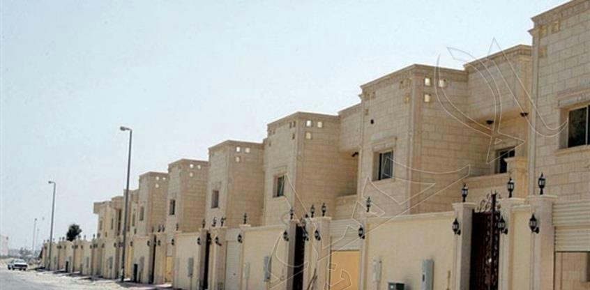 الإسكان: توفير 650 ألف منزل للمواطنين بسعر 250 ألف ريال للوحدة