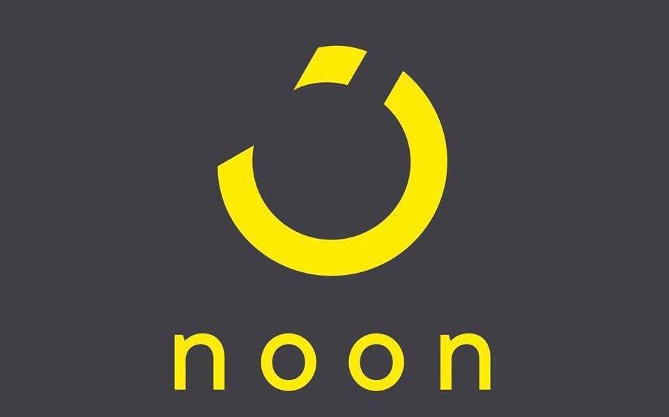 """تعرف على منصة """"نون.كوم"""" التي أطلقها صندوق الاستثمارات والخدمات التي ستقدمها"""
