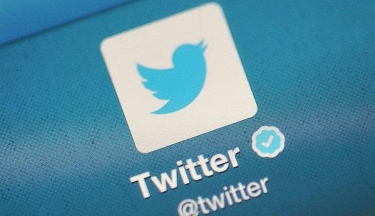 """هكذا استطاع مواطن أن ينصب على المغردين في تويتر """"دون علمهم"""""""