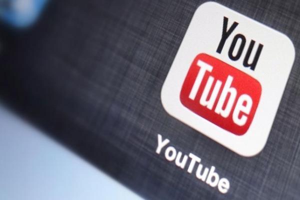 دخله 15 مليون دولار ويتابعه 50 مليون.. أشهر نجوم يوتيوب يقرر إغلاق قناته
