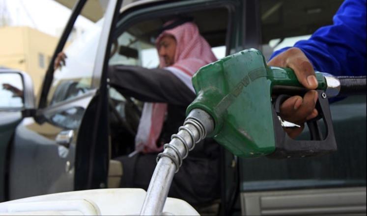 حاسبة سعر البنزين الجديدة 2019