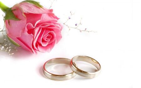 مقيم عربي يخدع أسرة سعودية ويتزوج ابنتهم دون مهر قيمته 100 ألف ريال