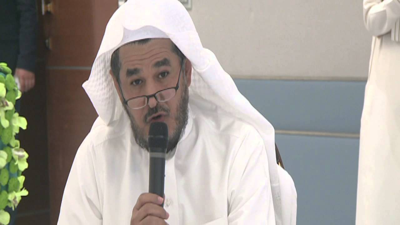 فيديو إعلامي سعودي: لولا الوافدين معظمكم ما يعرف يقرأ ولا يكتب ولا يعرف ربه