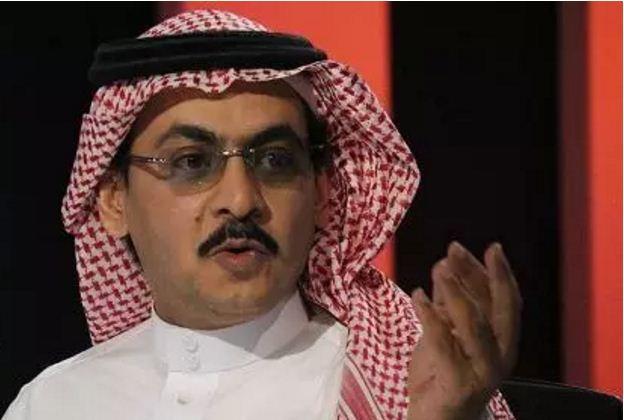 عبدالحميد العمري يحذر المواطنين من تملك المساكن والأراضي حاليًا!