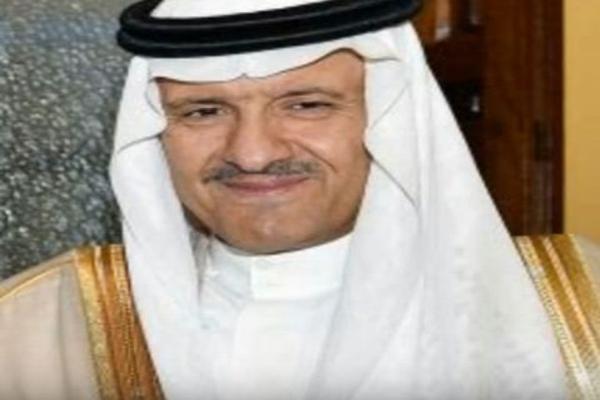 الأمير سلطان بن سلمان يتصل بمركز سياحي كسائح للتأكد من جودة الخدمة.. فماذا حدث ؟