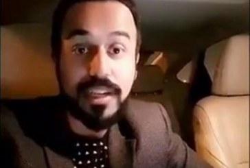 بالفيديو.. شاب يروي قصة حصوله على منصب مسؤول توظيف في شركة كبرى بعد تقدمه لـ1500 شركة وحضور 50 مقابلة