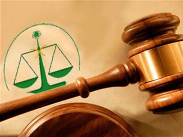 بعد إدانته بالتورط في غسيل أموال.. محكمة الاستئناف تؤيد حكمها على الملياردير المفاجئ !
