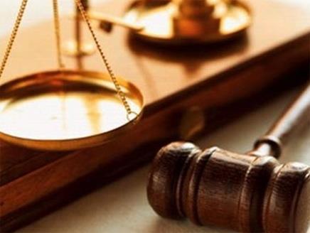 جدة: فتاة تلجأ للمحكمة لتزويجها شاباً اختارته.. وتشترط عليه شرطين