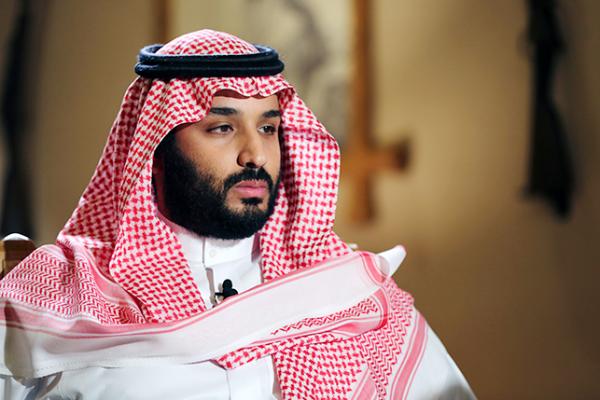 6 تطورات مهمة سيراقبها السعوديون في 2017