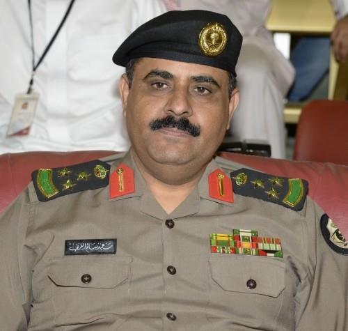 """بالفيديو.. مدير شرطة مكة يكشف عن معلومات جديدة بشأن جريمة قتل """"العمودي"""""""