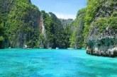 لهذه الأسباب السعودية تحظر السفر إلى تايلاند.. وهؤلاء فقط يمكنهم السفر إليها !