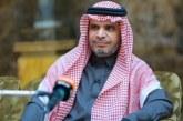 وزير التعليم: يصرح حول تقديم إجازة نهاية العام الدراسي.. والاختبارات النهائية في رمضان ..