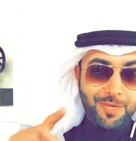 شاهد لماذا زواجات الإمارات بوقت العصر ؟
