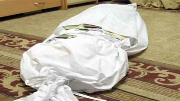 العثور على شاب متوفى في شقته بعسير بعد تلقيه حكماً بخلعه من زوجت