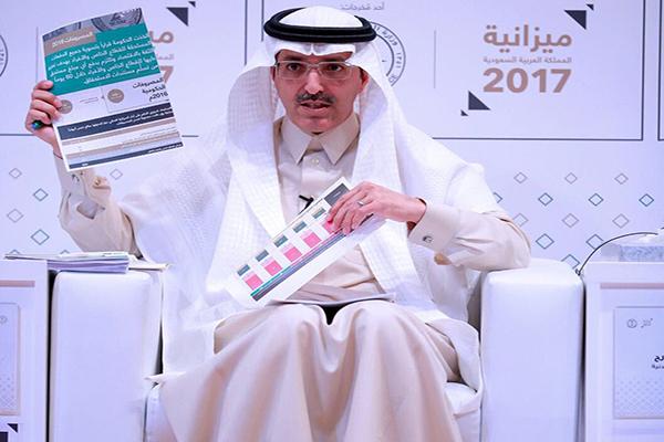 وزير المالية: لا ضرائب على المواطنين والشركات حتى 2020