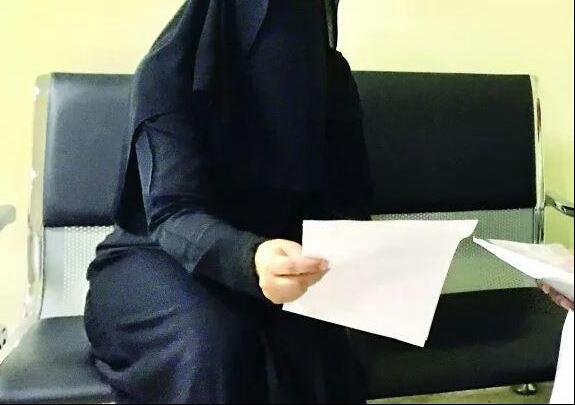 جدة: الأرملة السورية وارثة الـ67 مليون ريال تتقدم بدعوى جديدة لاستلام نصيبها.. وحصر الممتلكات الشهر المقبل