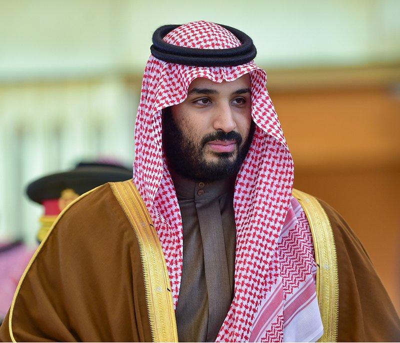 كيف ساهم مجلس الشؤون الاقتصادية بقيادة محمد بن سلمان في إعادة البدلات لموظفي الدولة؟