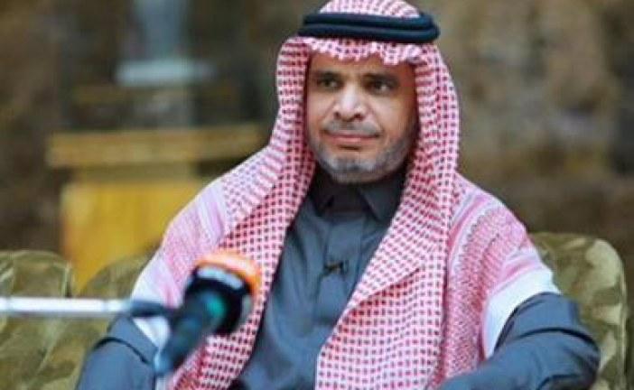 #عاجل وزير التعليم: يحدد بداية إجازة المعلمين والإداريين بنهاية دوام شعبان