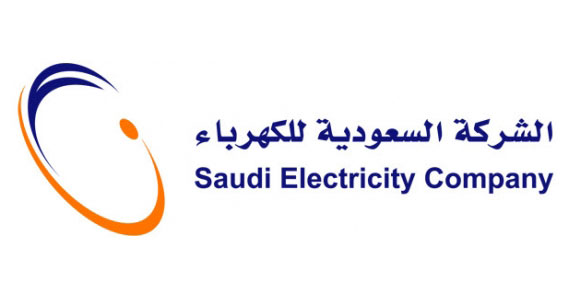 """""""حماية المستهلك"""": لا يحق لـ """"الكهرباء"""" فصل الخدمة عن المستهلك لعدم السداد في 4 حالات"""