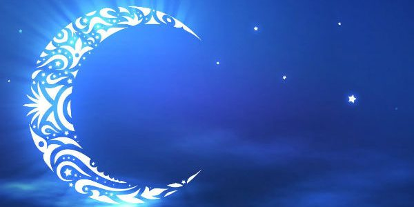 شاهد عداد رمضان كم باقي يوم على رمضان 1439هـ