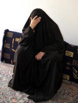 زوج يصدم أم أولاده بعد 37 عامًا.. أنت طالق لأنك أختي!