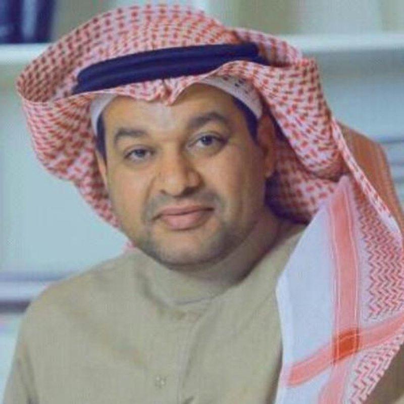 """""""الزعاق"""" يكشف عن موعد غرة رمضان وعن بداية العيد"""