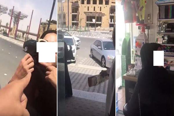 تفاصيل جديدة عن المرأة المُتهمة بحيازة طلاسم سحرية.. وأكثر من 15 سيدة كشفن هويتها