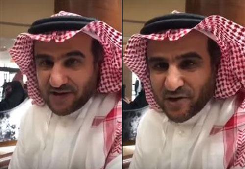بالفيديو: مواطن يروي تفاصيل كفاحه.. شاهد كيف أصبح بعدما كان جنديًا لا يقرأ ولا يكتب!